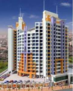Project Images Image of PG 7563256 Goregaon East in Goregaon East