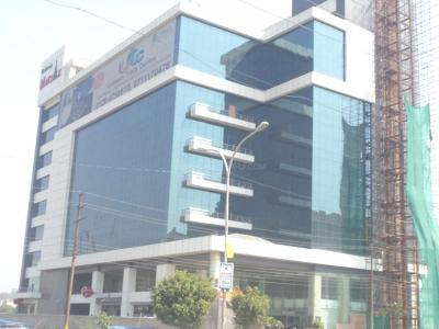 Project Image of 250 - 16000 Sq.ft Shop Shop for buy in Urbtech Matrix Tower