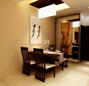Project Image of 0 - 640.0 Sq.ft 2 BHK Apartment for buy in H Square AN Heights