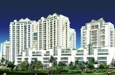 Project Image of 550 - 850 Sq.ft 1 BHK Apartment for buy in  ARC Homes