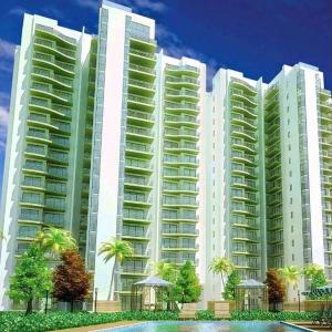 Gallery Cover Image of 3163 Sq.ft 4 BHK Apartment for buy in Godrej Frontier, Sector 80 for 14500000