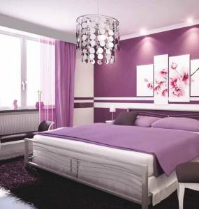 Gallery Cover Image of 1350 Sq.ft 3 BHK Apartment for rent in Neminath Heights Wing B C D, Mira Road East for 24000