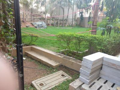 Gallery Cover Image of 1050 Sq.ft 2 BHK Apartment for buy in Atul Blue Meadows, Jogeshwari East for 18500000