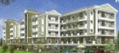 Gallery Cover Image of 1030 Sq.ft 2 BHK Apartment for buy in Katriel, Whitefield for 5000000