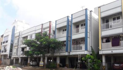 Project Image of 515 - 1500 Sq.ft 1 BHK Apartment for buy in Opera Fortune