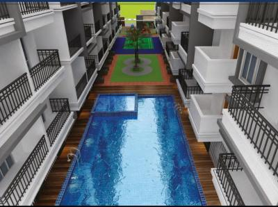 Project Image of 1138.0 - 1749.0 Sq.ft 2 BHK Apartment for buy in Nava Pushkara