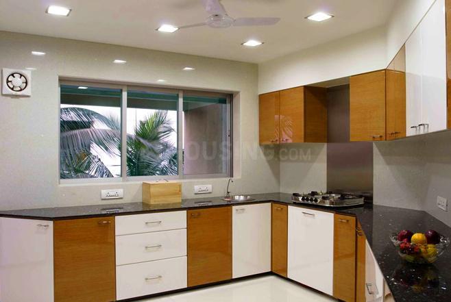Avl Adarsh Homes In Begumpet Hyderabad Price Reviews