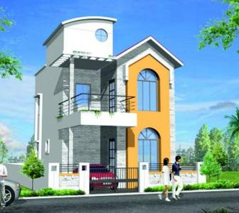 Project Image of 1500 Sq.ft Residential Plot for buyin Bihta for 4900000