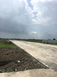 Project Image of 658 - 7697 Sq.ft Residential Plot Plot for buy in Extraan Orchid Park