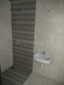 Project Image of 265 - 290 Sq.ft 1 BHK Apartment for buy in Pranit Galaxy Apartments