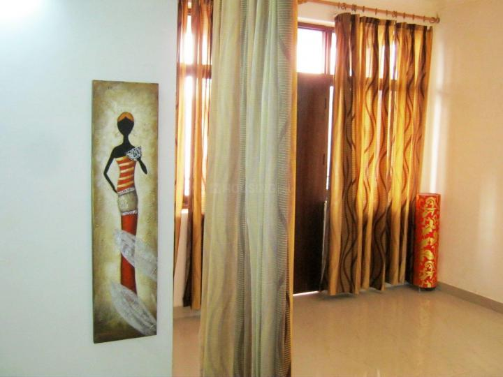 Project Image of 0 - 2000.0 Sq.ft 3 BHK Apartment for buy in GTM Forest And Hills