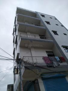 Project Image of 450 - 675 Sq.ft 1 BHK Independent Floor for buy in Dream Homes - V