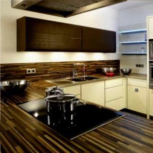 राजश्री ओरचिड में खरीदने के लिए 600.0 - 694.0 Sq.ft 2 BHK अपार्टमेंट प्रोजेक्ट  की तस्वीर