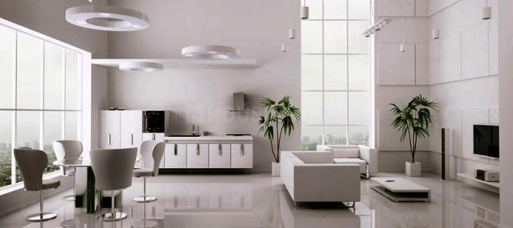 Project Image of 876.0 - 2454.0 Sq.ft 2 BHK Apartment for buy in Armsburg Koundinya