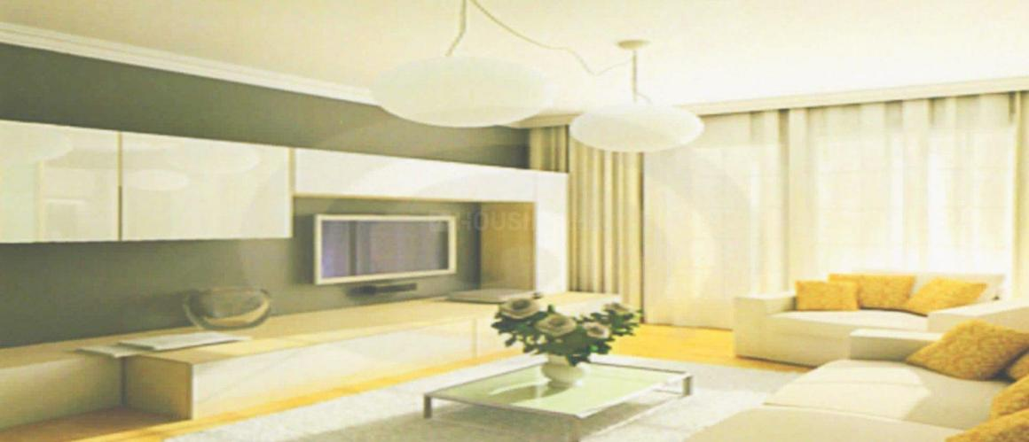 Project Image of 0 - 775.0 Sq.ft 1 BHK Apartment for buy in Garden Residency