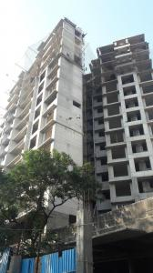 Project Image of 0 - 753.47 Sq.ft 2 BHK Apartment for buy in Gabadia Gabadia Heights