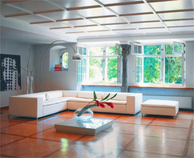Project Image of 1150.0 - 1570.0 Sq.ft 2 BHK Apartment for buy in Adel Redwood Residency