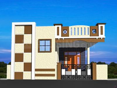 Project Image of 450.0 - 1193.0 Sq.ft 1 BHK Bungalow for buy in Sagar Homes