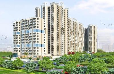 Project Image of 319.15 - 1097.92 Sq.ft 1 BHK Apartment for buy in Gayatri Infra Life