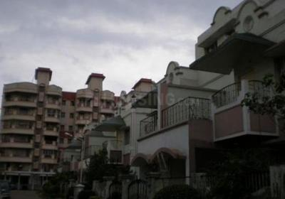 Project Image of 0 - 890 Sq.ft 2 BHK Apartment for buy in Vatika Green City