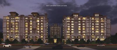 Project Image of 1340 - 2915 Sq.ft 2 BHK Apartment for buy in Fifth Victorian Palace