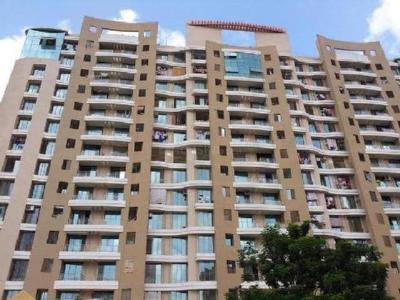 Project Image of 670.0 - 1225.0 Sq.ft 1 BHK Apartment for buy in DV Shree Shashwat