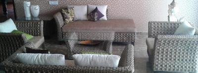 Gallery Cover Image of 1260 Sq.ft 2 BHK Apartment for rent in Jain Altura, Kaikondrahalli for 35000