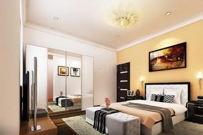 Project Image of 657 - 956 Sq.ft 2 BHK Apartment for buy in Spenta Enclave Altavista Phase 2
