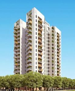 Satya Group Luxury Residential