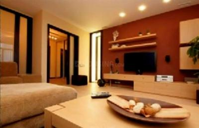 Project Image of 859.0 - 1300.0 Sq.ft 2 BHK Apartment for buy in Rajesh Patels Pillappa Enclave