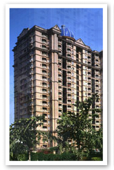 Gallery Cover Image of 1150 Sq.ft 2 BHK Apartment for buy in Shipra Regalia Heights, Shipra Suncity for 4900000