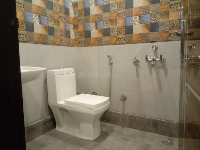 सनराइज़ होम्स में खरीदने के लिए 400 - 1100 Sq.ft 1 BHK अपार्टमेंट प्रोजेक्ट  की तस्वीर