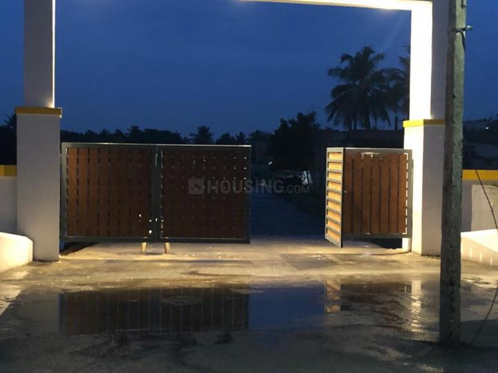 Project Image of 802.0 - 2400.0 Sq.ft Residential Plot Plot for buy in Dhaveedu Avenue