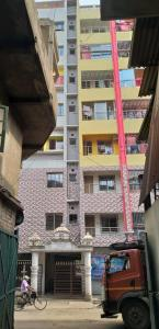 Project Image of 540.0 - 1250.0 Sq.ft 2 BHK Apartment for buy in Swastika Pearl