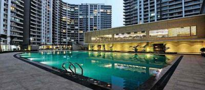 Project Image of 317.0 - 502.0 Sq.ft 1 BHK Apartment for buy in Lodha Quality Home Tower 2