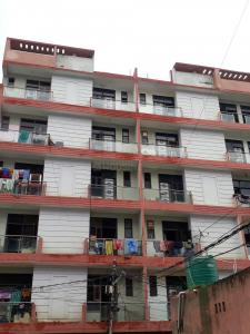 Project Image of 600 - 1050 Sq.ft 1 BHK Apartment for buy in Realty Sarthak Homes