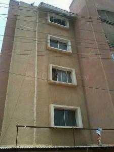 Gallery Cover Image of 1537 Sq.ft 3 BHK Apartment for buy in Ferns Nest by Ferns Builders, Nagarathpet for 7000000