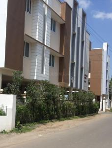 Project Image of 942 - 1327 Sq.ft 2 BHK Apartment for buy in Sumangali Sunday