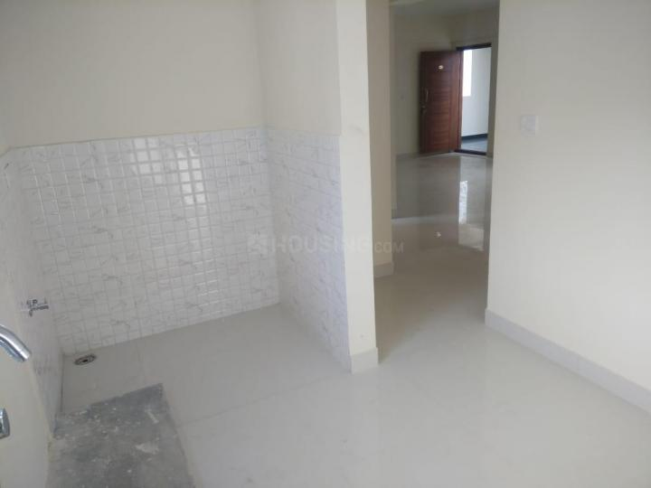 Project Image of 952.0 - 1438.0 Sq.ft 2 BHK Apartment for buy in Vedant Vayun