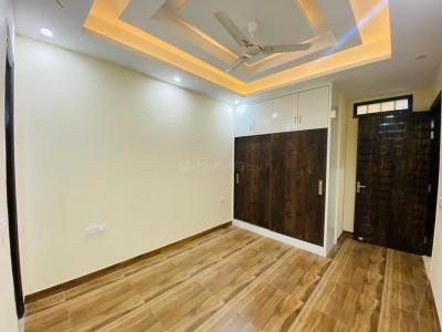 Project Image of 900.0 - 1200.0 Sq.ft 2 BHK Apartment for buy in Surendra Vardhman Homes