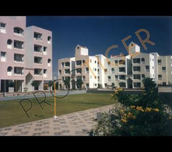 Project Images Image of PG 5978006 Viman Nagar in Viman Nagar