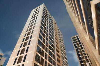ई रेसिडेंसेस में खरीदने के लिए 600.0 - 6617.0 Sq.ft 1 BHK अपार्टमेंट प्रोजेक्ट  की तस्वीर