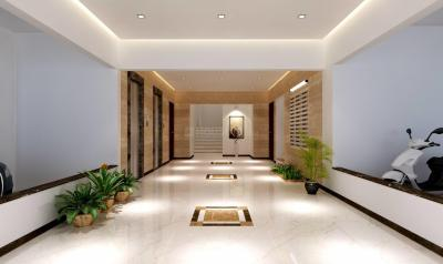 Gallery Cover Image of 1480 Sq.ft 2 BHK Apartment for buy in Concorde Livingston, Singasandra for 7500000
