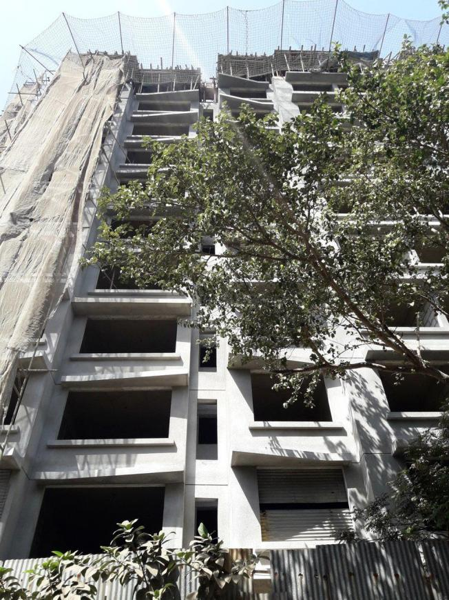 Project Image of 613.0 - 1363.79 Sq.ft 2 BHK Apartment for buy in Reddy Oregon Hills