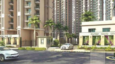 Project Image of 770.0 - 1795.0 Sq.ft 2 BHK Apartment for buy in Prateek Grand City