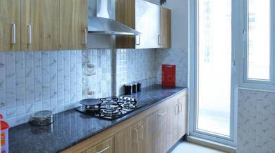 Project Image of 1050 - 1525 Sq.ft 2 BHK Apartment for buy in MGH Mulberry County