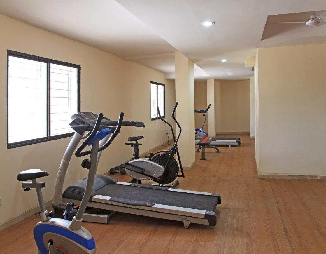 Project Image of 1133.0 - 1591.0 Sq.ft 2 BHK Apartment for buy in Rachana Yuthika