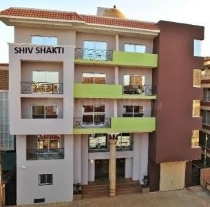 Project Image of 810 - 2115 Sq.ft 2 BHK Independent Floor for buy in Shiv Shakti Floors