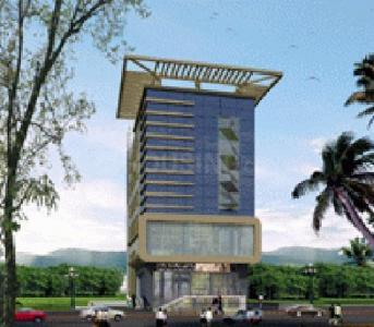 Project Images Image of Ramban Housing Society in Aundh