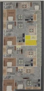Project Image of 1155.0 - 1375.0 Sq.ft 2 BHK Apartment for buy in SB Royal